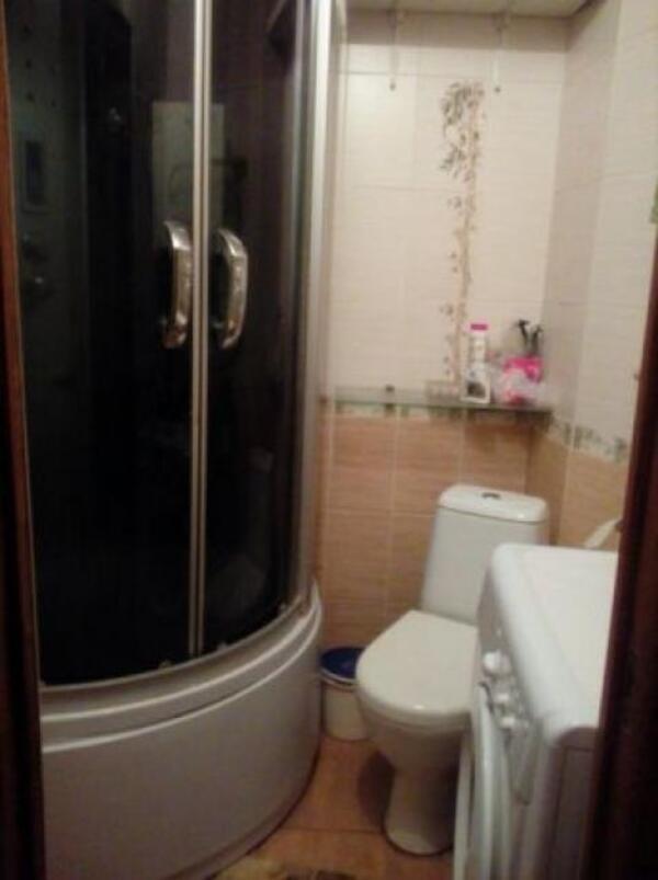 3 комнатная квартира, Харьков, Салтовка, Тракторостроителей просп. (513984 1)