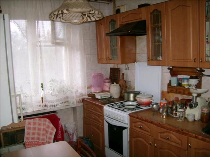 2 комнатная квартира, Харьков, Холодная Гора, Грушевского (Цюрупы) (513986 3)