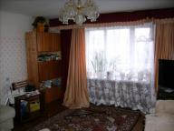 2 комнатная квартира, Харьков, МОСКАЛЁВКА, Москалевская (Октябрьской Революции) (513986 1)