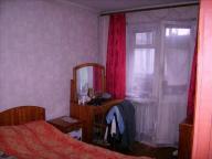 2 комнатная квартира, Харьков, МОСКАЛЁВКА, Москалевская (Октябрьской Революции) (513986 2)