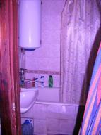 2 комнатная квартира, Харьков, МОСКАЛЁВКА, Москалевская (Октябрьской Революции) (513986 4)