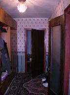 2 комнатная квартира, Харьков, МОСКАЛЁВКА, Москалевская (Октябрьской Революции) (513986 5)