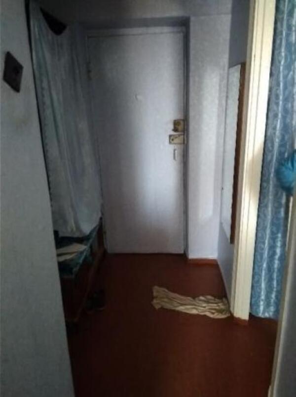 2 комнатная квартира, Мерефа, Слобожанская (40 лет октября, Красина, Радянськая, Куйбышева), Харьковская область (513987 2)