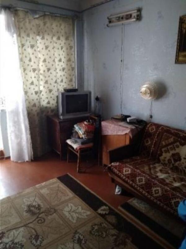 2 комнатная квартира, Мерефа, Слобожанская (40 лет октября, Красина, Радянськая, Куйбышева), Харьковская область (513987 3)