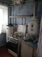 1 комнатная квартира, Мерефа, Пчелостанция, Харьковская область (513987 1)