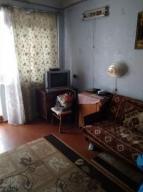 1 комнатная квартира, Мерефа, Пчелостанция, Харьковская область (513987 3)