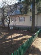 1 комнатная квартира, Мерефа, Пчелостанция, Харьковская область (513987 4)
