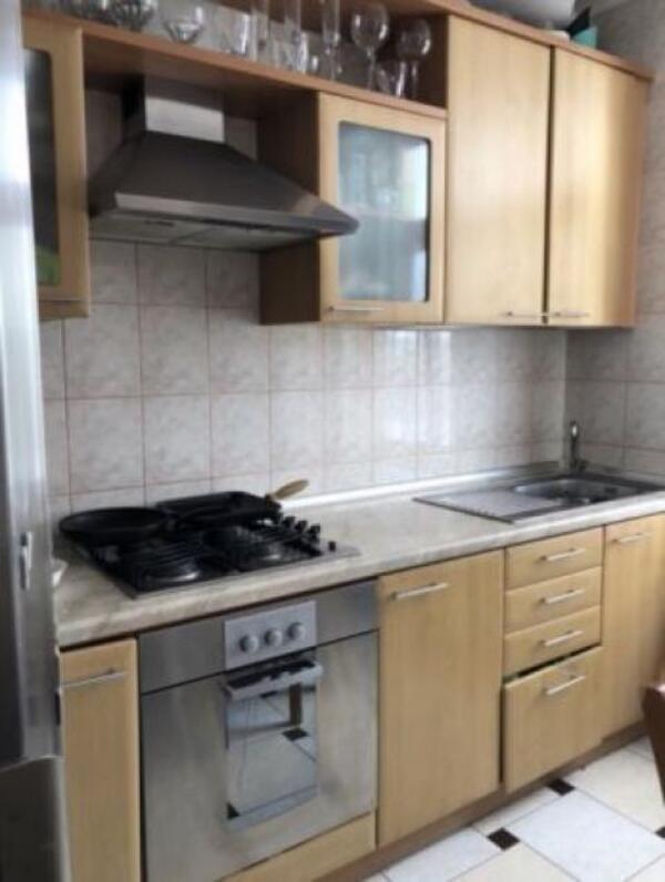 3 комнатная квартира, Харьков, Салтовка, Тракторостроителей просп. (513990 4)