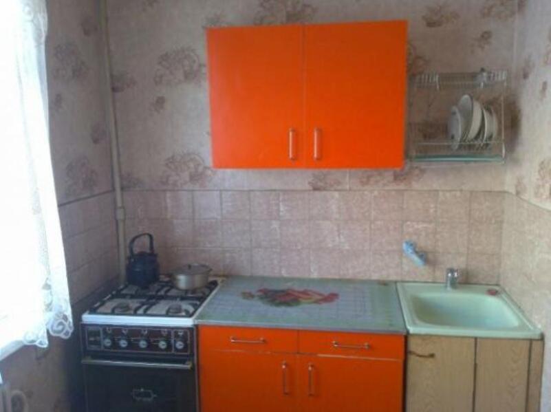 2 комнатная квартира, Харьков, ОДЕССКАЯ, Хлеборобная (514036 5)