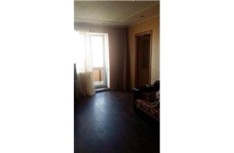1 комнатная квартира, Харьков, Новые Дома, Ньютона (514059 6)