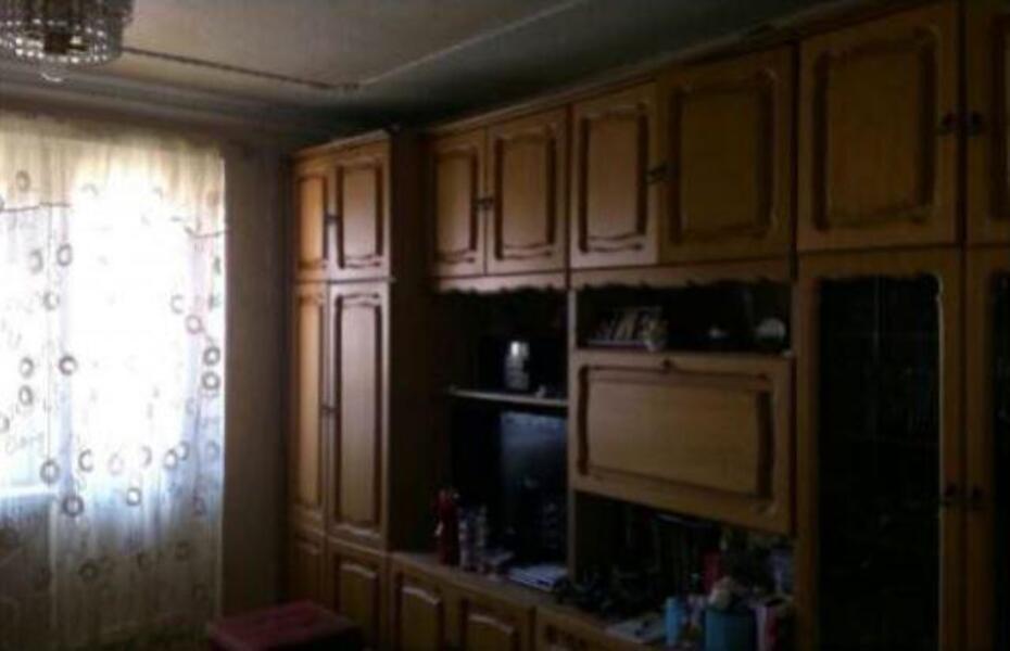 3 комнатная квартира, Харьков, Холодная Гора, Семинарская (Володарского) (514088 1)