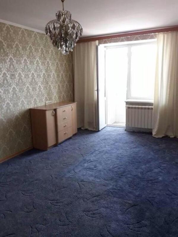 2 комнатная квартира, Харьков, Новые Дома, Ньютона (514112 6)