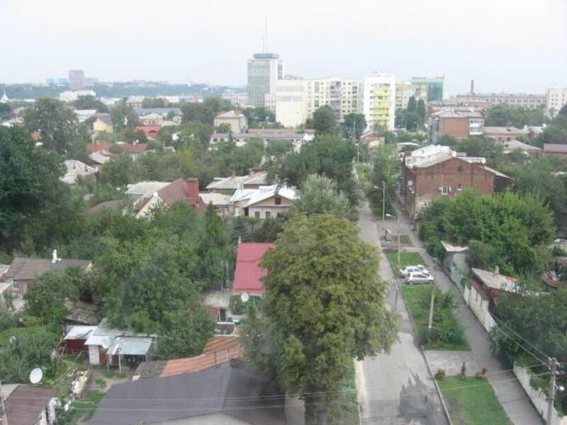 3 комнатная квартира, Харьков, ОДЕССКАЯ, Гагарина проспект (514144 2)