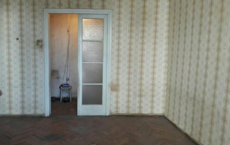 2 комнатная квартира, Харьков, ЦЕНТР, Маяковского (514147 1)