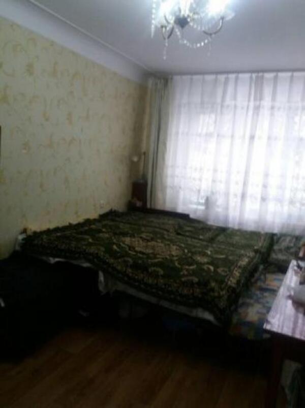 1 комнатная квартира, Харьков, Холодная Гора, Кашубы (514149 1)