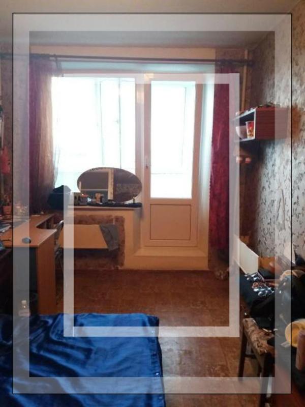 2 комнатная квартира, Харьков, Павлово Поле, Клочковская (514162 1)