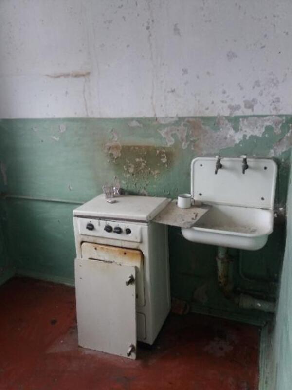 2 комнатная квартира, Харьков, Старая салтовка, Маршала Батицкого (514167 1)