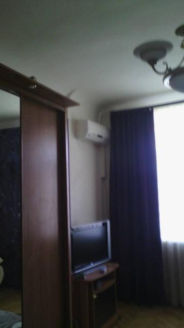 1 комнатная гостинка, Харьков, Старая салтовка, Халтурина (514178 1)