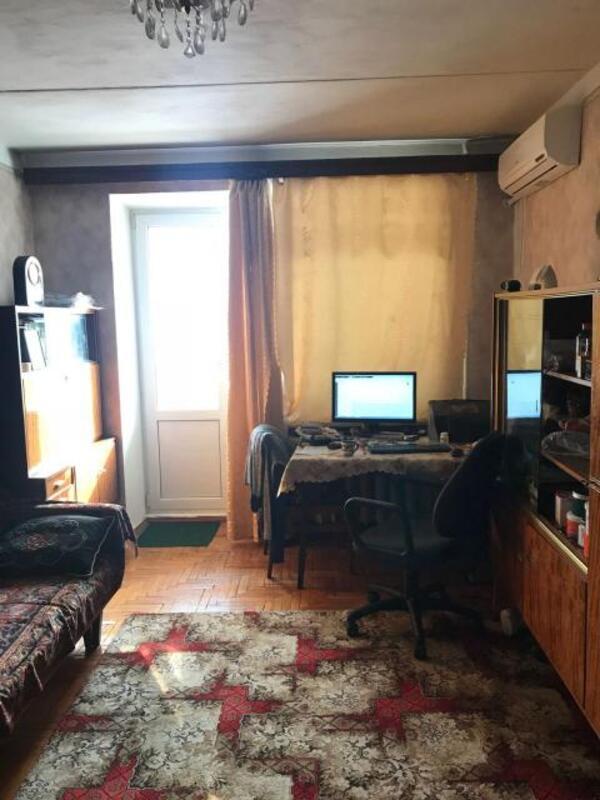 2 комнатная квартира, Харьков, Госпром, Данилевского (514199 1)