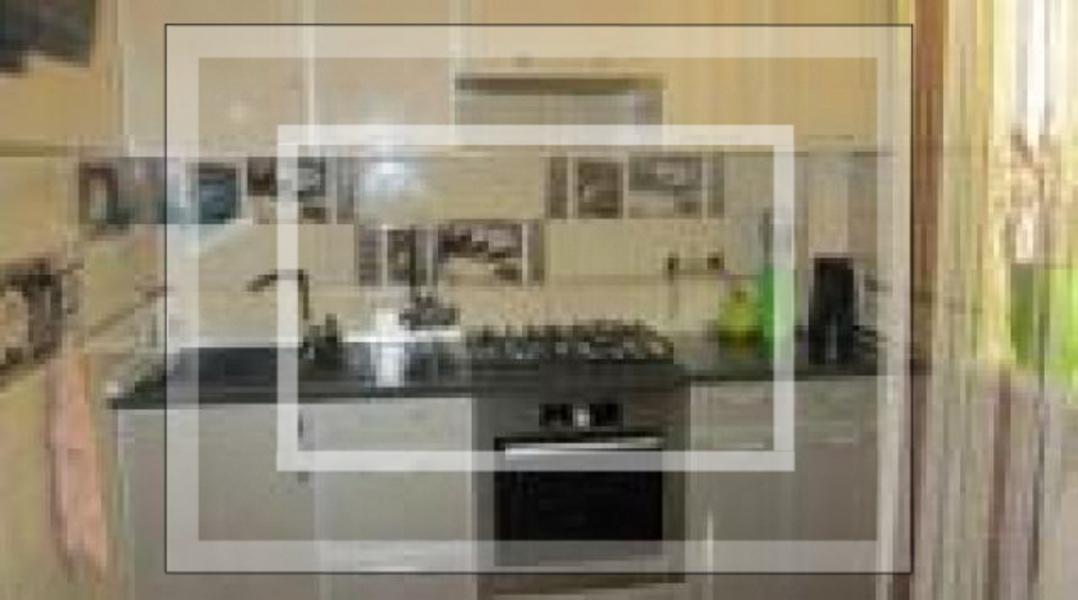 3 комнатная квартира, Харьков, Новые Дома, Танкопия (514208 8)