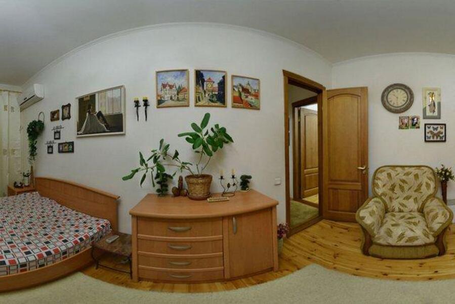2 комнатная квартира, Харьков, ЦЕНТР, Московский пр т (514210 1)