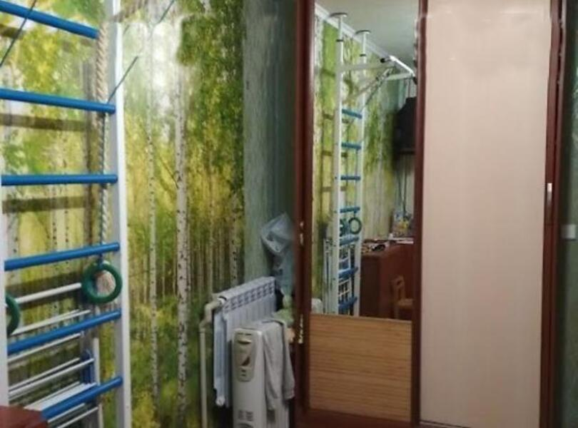 1 комнатная квартира, Харьков, ХТЗ, Северина Потоцкого (17 Партсъезда) (514213 1)