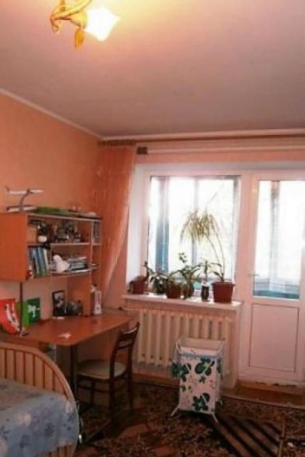 1 комнатная квартира, Харьков, Новые Дома, Танкопия (514215 5)