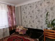 2 комнатная гостинка, Харьков, Салтовка, Владислава Зубенко (Тимуровцев) (514217 1)