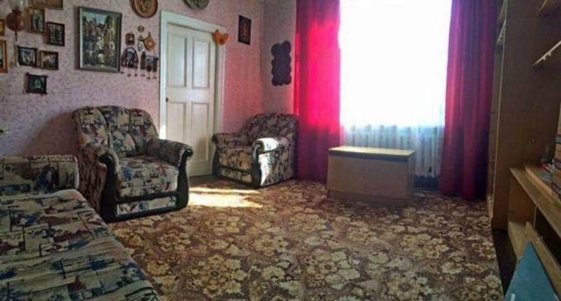 3 комнатная квартира, Харьков, Восточный, Шариковая (514218 1)