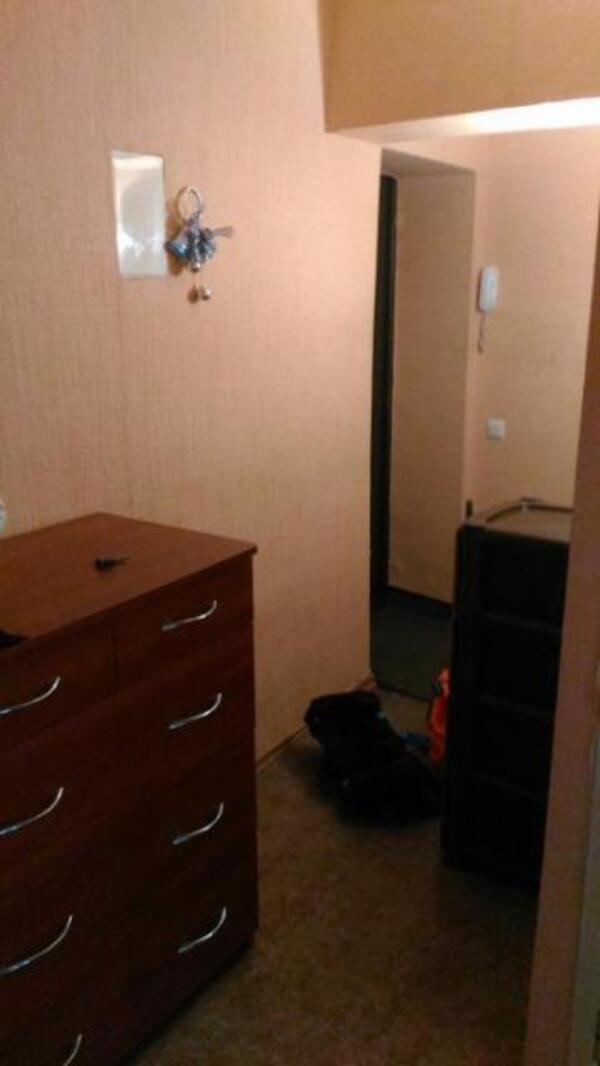 2 комнатная квартира, Харьков, Новые Дома, Маршала Рыбалко (514229 1)