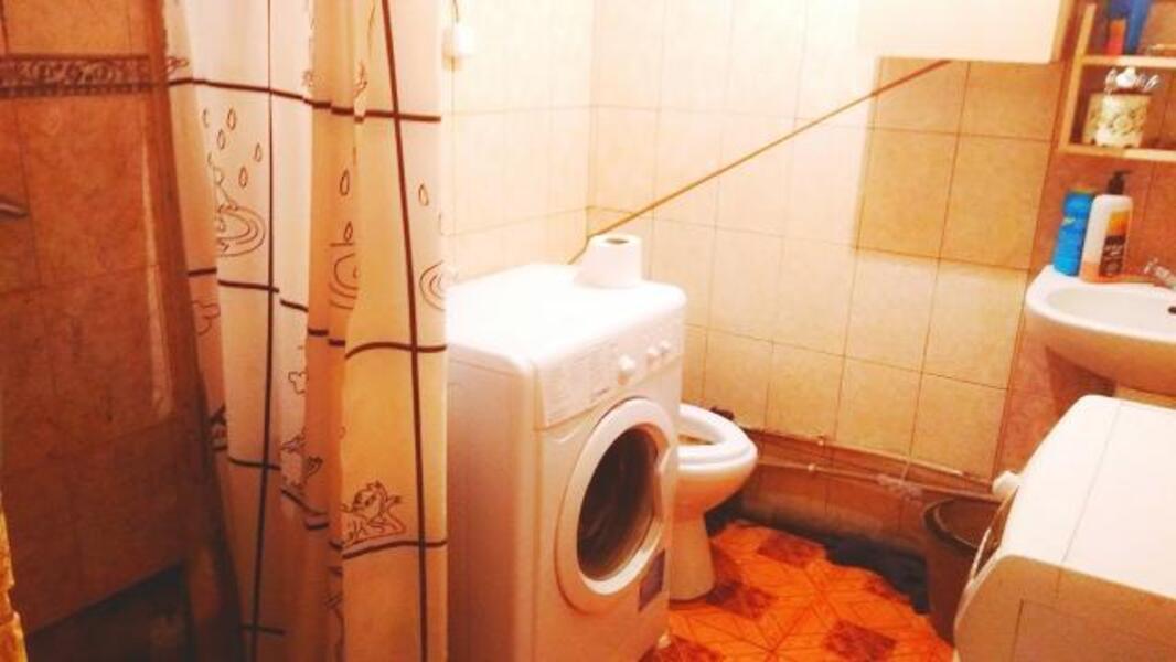 1 комнатная гостинка, Харьков, ОДЕССКАЯ, Героев Сталинграда пр. (514254 1)