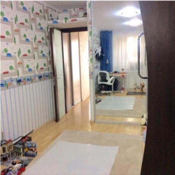 3 комнатная квартира, Харьков, Салтовка, Тракторостроителей просп. (514269 1)