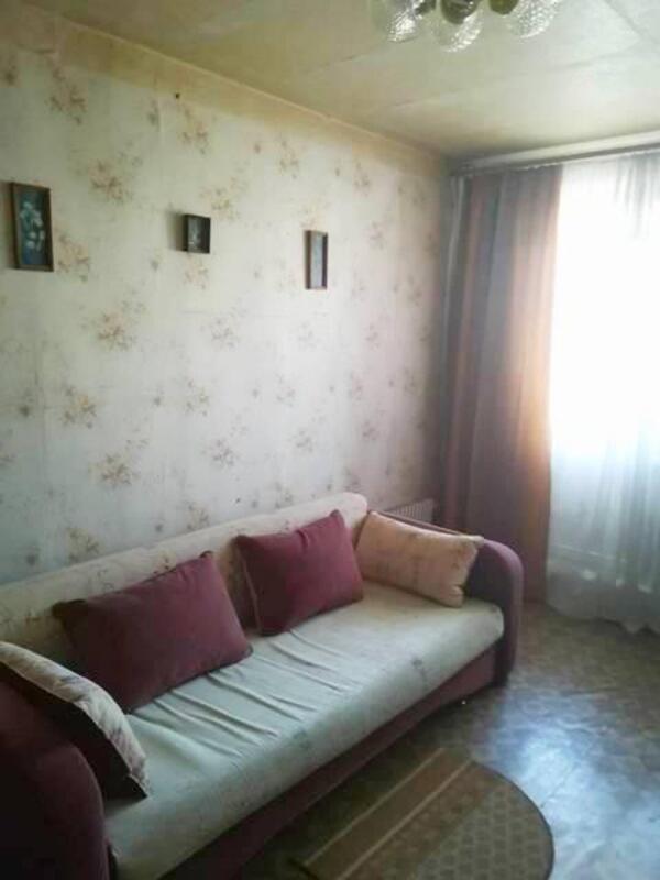 3 комнатная квартира, Харьков, Новые Дома, Ощепкова (514271 1)