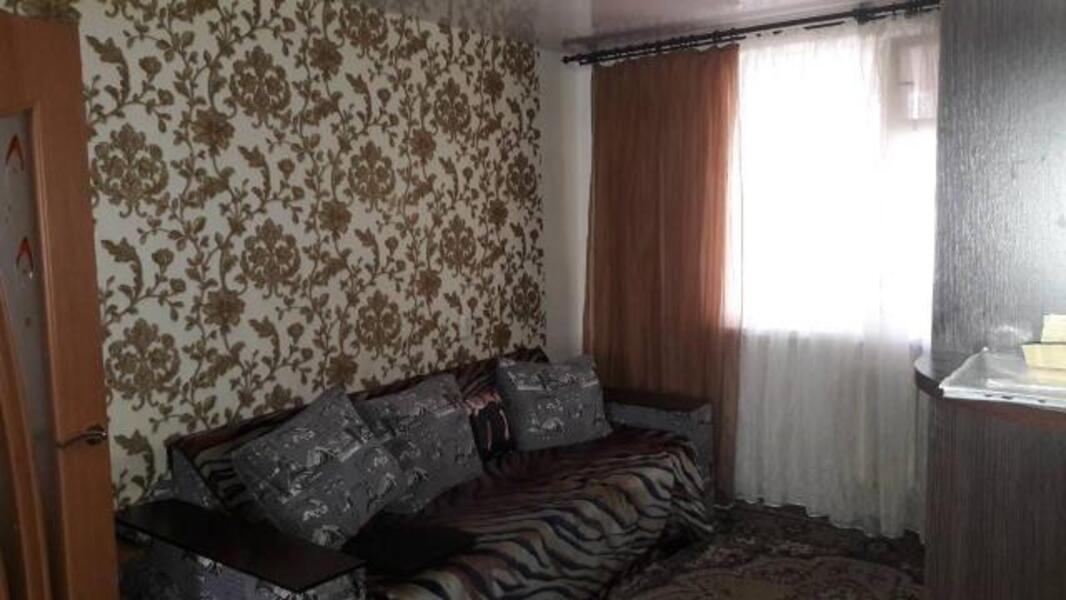 2 комнатная квартира, Харьков, Новые Дома, Ньютона (514277 1)