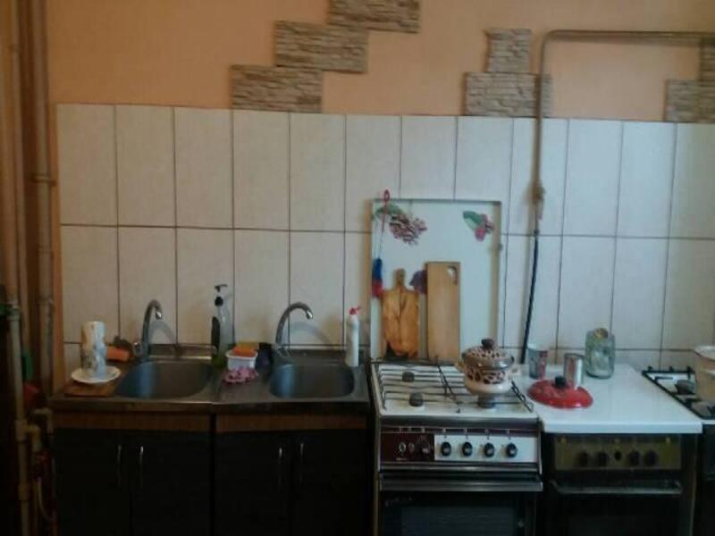 1 комнатная гостинка, Харьков, Старая салтовка, Халтурина (514286 1)
