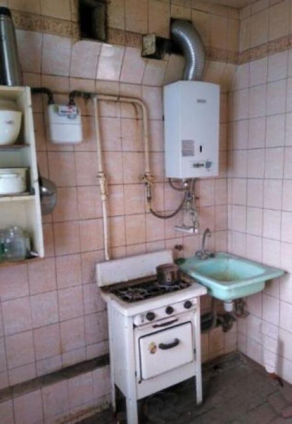 2 комнатная квартира, Харьков, ОДЕССКАЯ, Анадырская (514297 1)