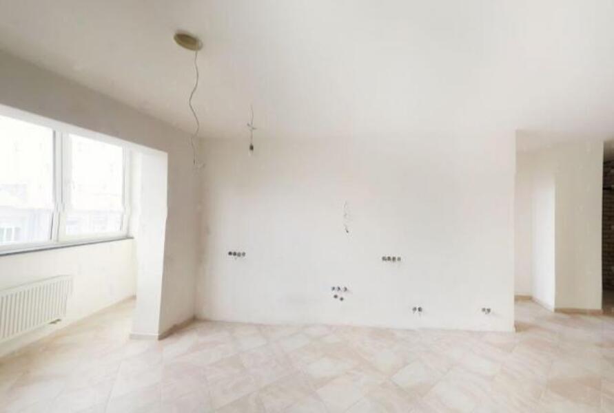 2 комнатная квартира, Харьков, Павлово Поле, Отакара Яроша (514298 1)