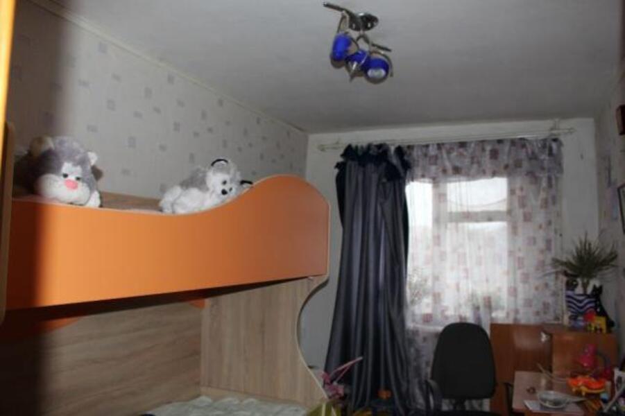 2 комнатная квартира, Харьков, Новые Дома, Льва Ландау пр. (50 лет СССР пр.) (514306 1)