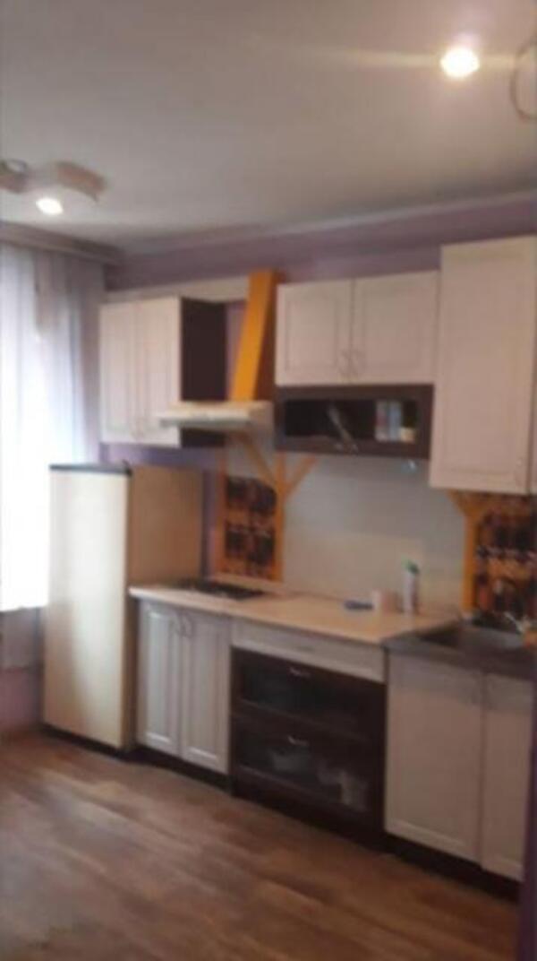 2 комнатная квартира, Харьков, ЦЕНТР, Маяковского (514330 1)