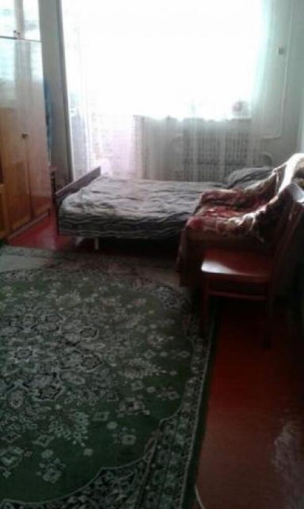 3 комнатная квартира, Харьков, Восточный, Шариковая (514334 1)