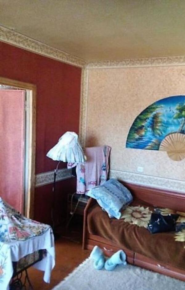 1 комнатная квартира, Харьков, Холодная Гора, Кашубы (514364 6)
