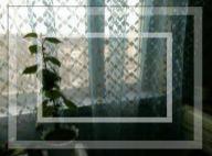 2 комнатная квартира, Харьков, Северная Салтовка, Гвардейцев Широнинцев (514380 11)