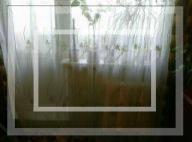 2 комнатная квартира, Харьков, Северная Салтовка, Гвардейцев Широнинцев (514380 12)