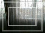 2 комнатная квартира, Харьков, Северная Салтовка, Гвардейцев Широнинцев (514380 13)