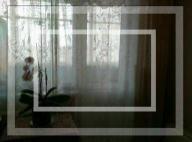 2 комнатная квартира, Харьков, Северная Салтовка, Гвардейцев Широнинцев (514380 14)