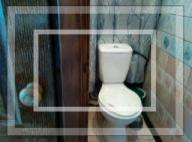 2 комнатная квартира, Харьков, Северная Салтовка, Гвардейцев Широнинцев (514380 15)