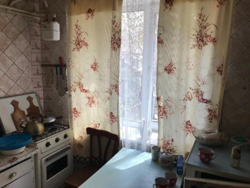 1 комнатная квартира, Змиев, Донецкое шоссе, Харьковская область (514423 1)