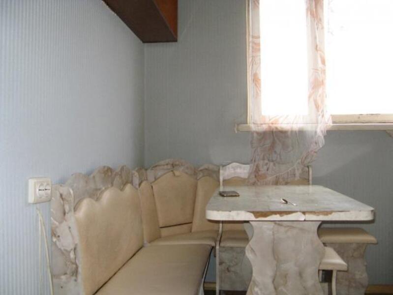 2 комнатная квартира, Харьков, Гагарина метро, Николая Михновского (Ганны) (514436 11)