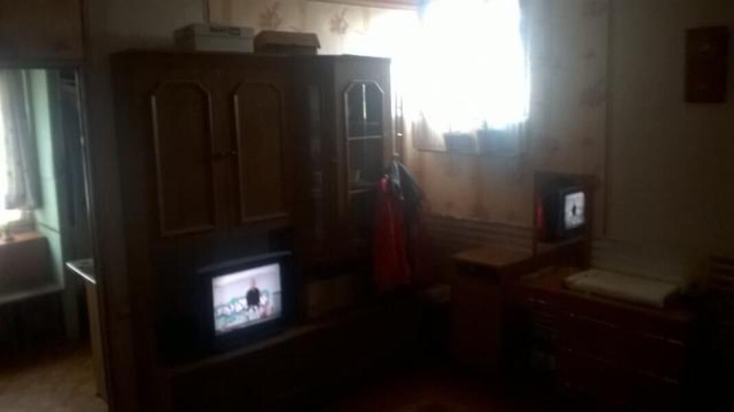 1 комнатная квартира, Докучаевское(Коммунист), Докучаева, Харьковская область (514439 4)