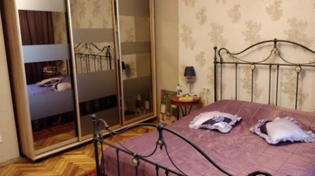 2 комнатная квартира, Харьков, ЦЕНТР, Маяковского (514453 1)